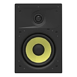 ����� ���� ����� ��� ����� (����) KEVLAR  6.5'' Pure Sound IN-FLK-6